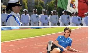 Catia Pellegrino e Monica Contrafatto