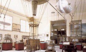 L'Istituto Storico e di cultura dell'Arma del Genio